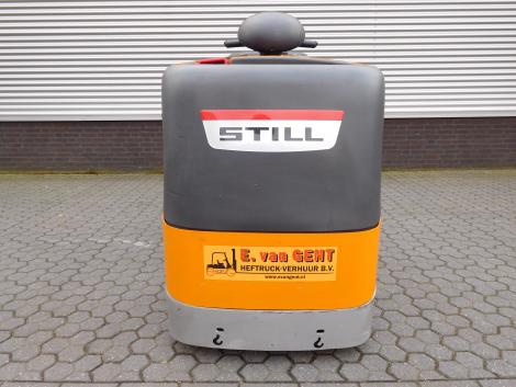 6100_Still CS30Z 3000 kg elektrische trekker (5)