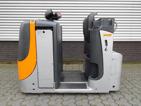 6100_Still CS30Z 3000 kg elektrische trekker (6)