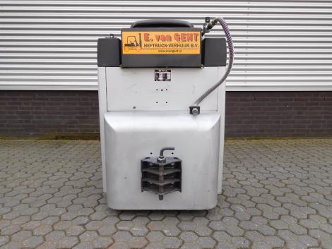 6100_Still CS30Z 3000 kg elektrische trekker (7)