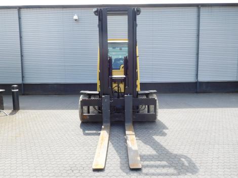 6085_Hyster H8.0FT9 8000 kg @ 900 mm LPG heftruck (7)