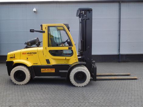 6085_Hyster H8.0FT9 8000 kg @ 900 mm LPG heftruck (8)