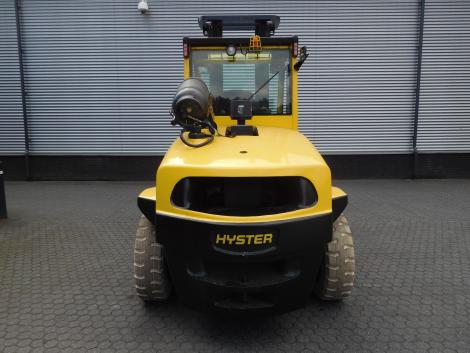 6085_Hyster H8.0FT9 8000 kg @ 900 mm LPG heftruck (10)