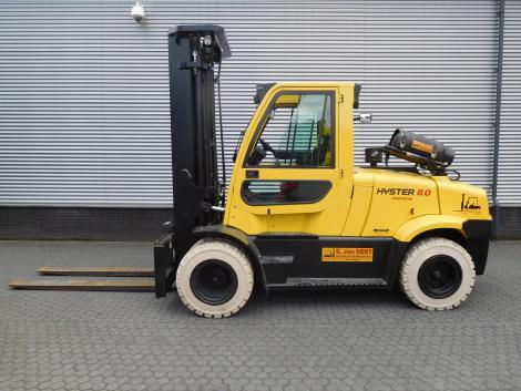 6085_Hyster H8.0FT9 8000 kg @ 900 mm LPG heftruck (11)
