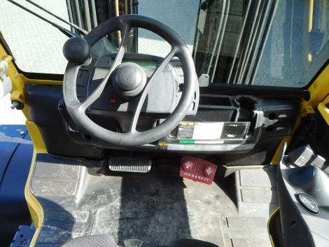 6085_Hyster H8.0FT9 8000 kg @ 900 mm LPG heftruck (15)