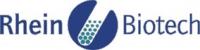 Rhein Biotech