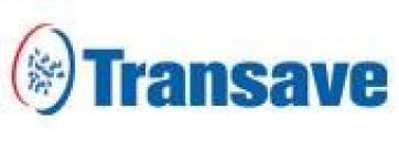 Transave
