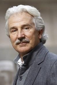 John J.P. Kastelein