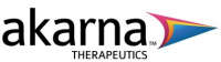 Akarna Therapeutics