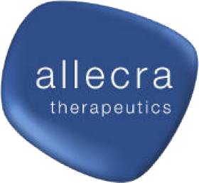Allecra Therapeutics