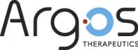 Argos Therapeutics