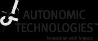 Autonomic Technologies Europe