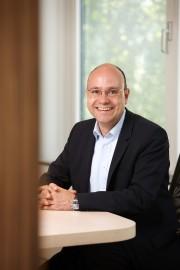 Holger Reithinger