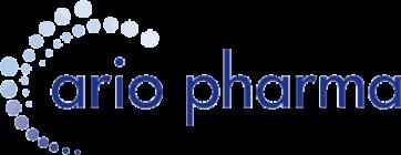 Ario Pharma