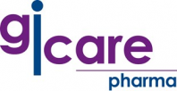 gIcare pharma