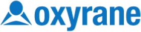 Oxyrane