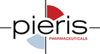 Pieris Pharmaceuticals