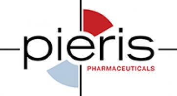 Pieris Pharmaceuticals