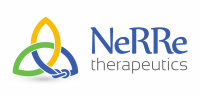 NeRRe Therapeutics