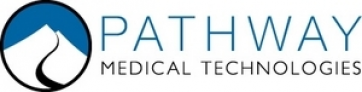 Pathway Medical Technologies