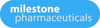 Milestone Pharmaceuticals, Inc.
