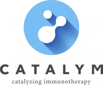 catalYm