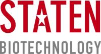 Staten Biotechnology