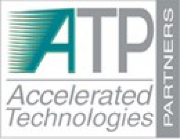 Accelerated Technologies