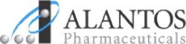 Alantos Pharmaceuticals