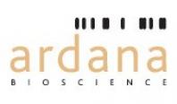 Ardana