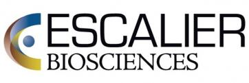 Escalier Biosciences