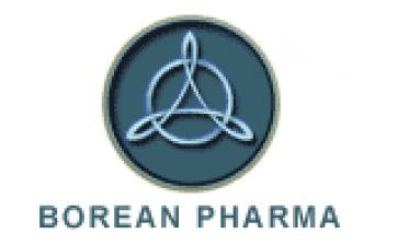 Borean Pharma