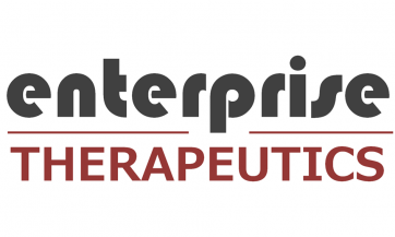 Enterprise Therapeutics
