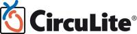 Circulite