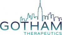 Gotham Therapeutics