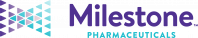 Milestone Pharmaceuticals, Inc.