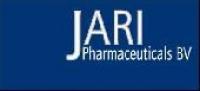 Jari Pharmaceuticals