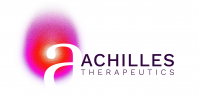 Achilles Therapeutics