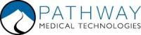 NeuTec Pharma