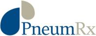 PneumRx