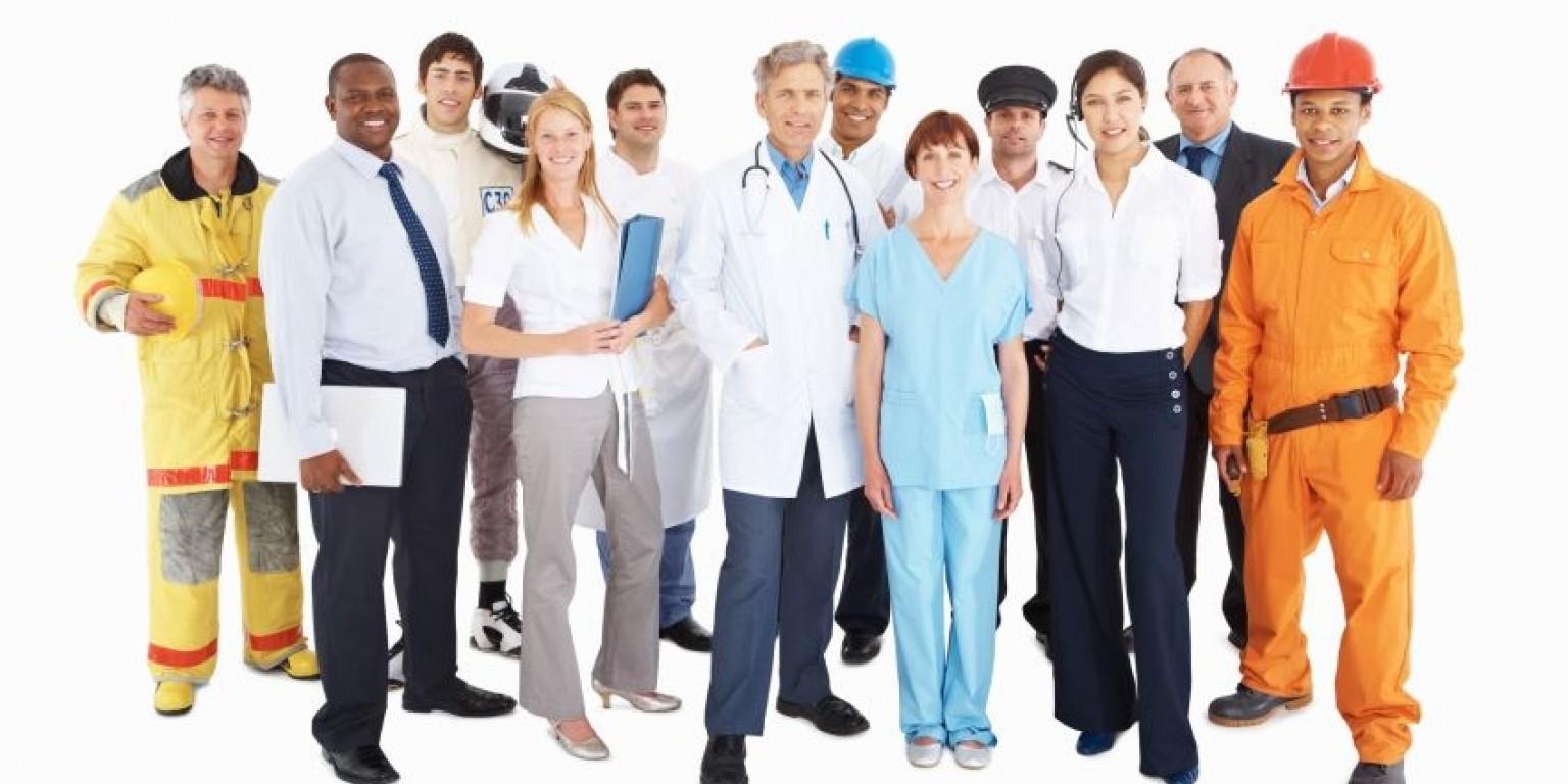 Coachaanbod voor werknemers