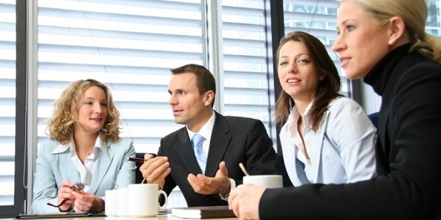 Coachaanbod werkgevers personeel