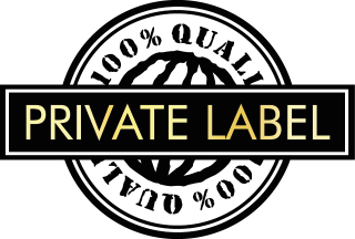 Private Label