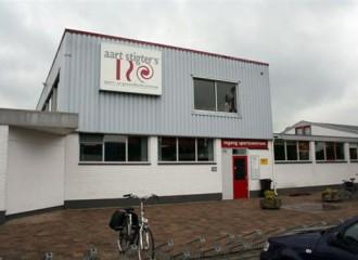 Aart Stigter's Sport- en Gezondheidscentrum