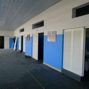 Nieuwbouw verpleeghuis NOS Welita