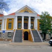 Court Of Justice Curaçao