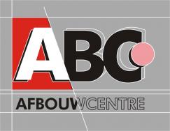 ABC Afbouwcentre