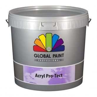 Acryl Pro-Tect