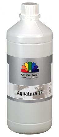 Aquatura TF