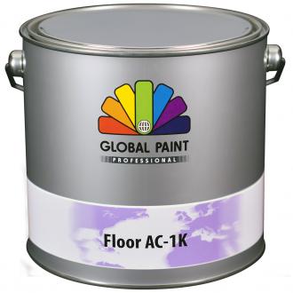 Floor AC-1K