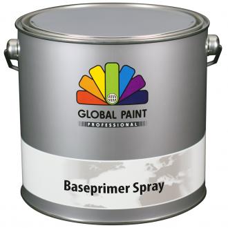 Baseprimer Spray